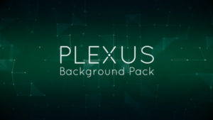 Animated plexus backgrounds 4