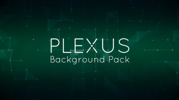 Animated plexus backgrounds 4