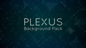 Animated plexus backgrounds 5
