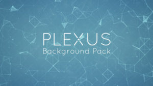 Animated plexus backgrounds 6