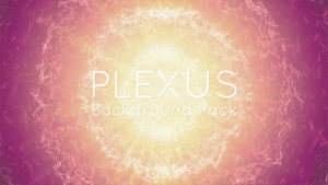 Animated plexus backgrounds 7
