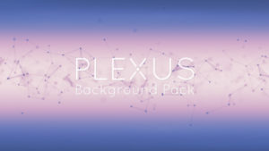 Animated plexus backgrounds 9