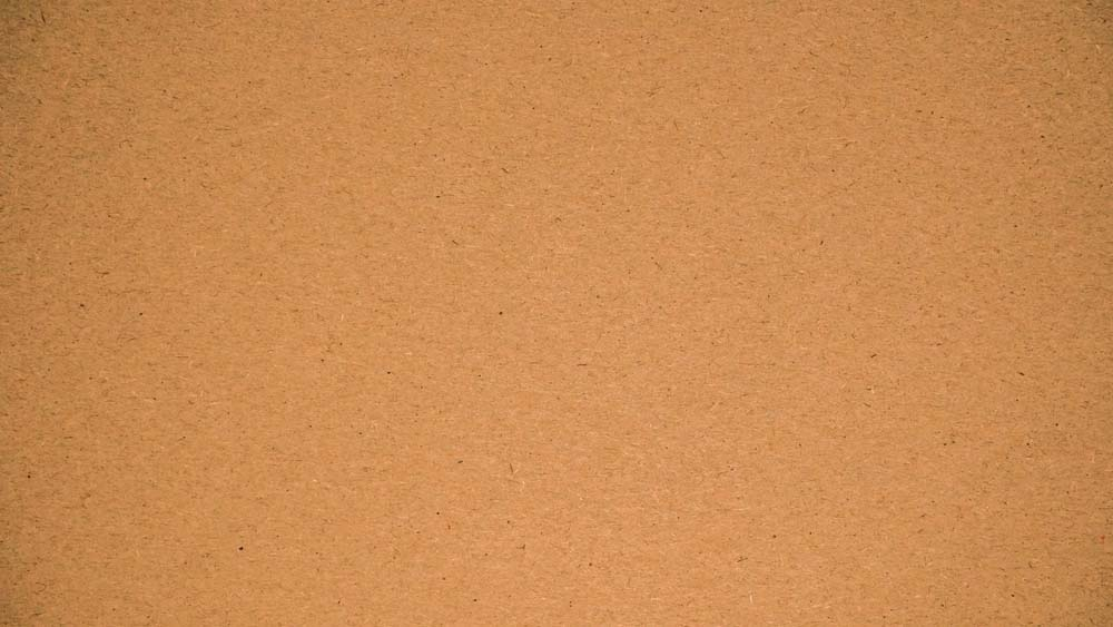 Cardboard_Texture_02