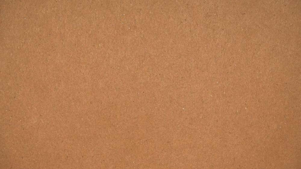 Cardboard_Texture_03