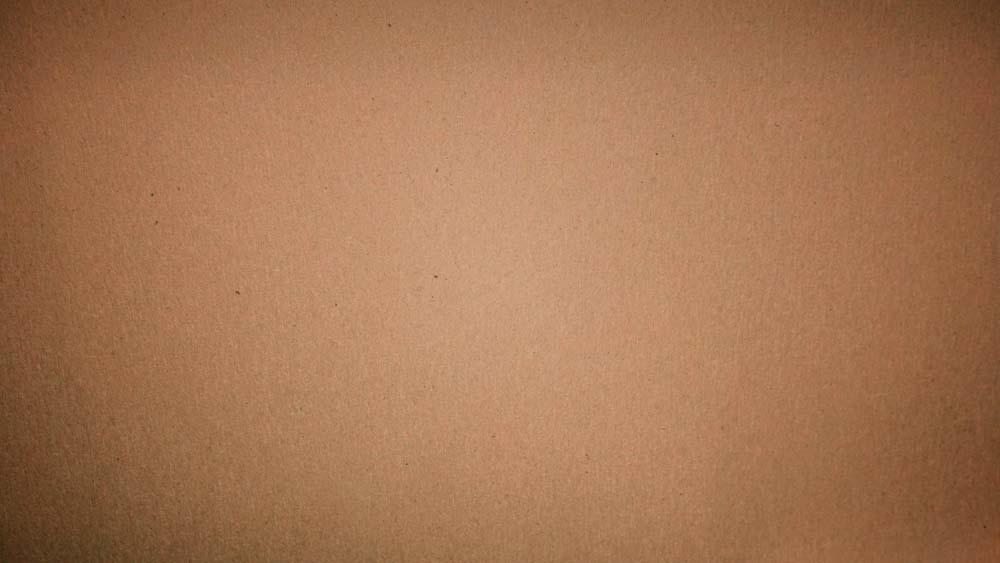 Cardboard_Texture_05