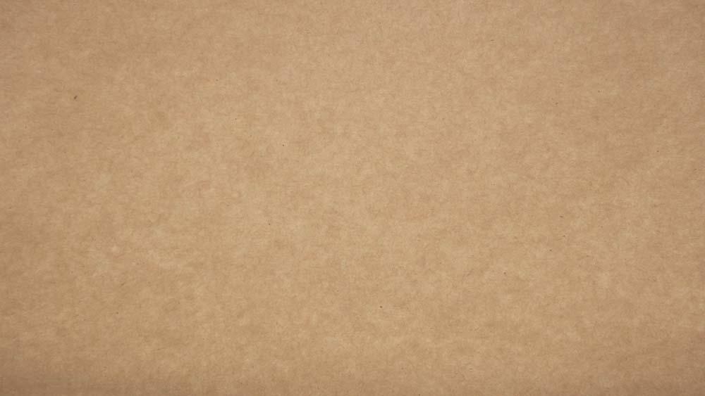 Cardboard_Texture_06