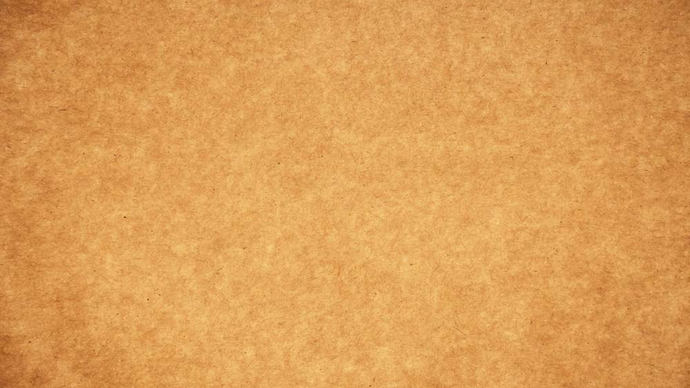 Cardboard_Texture_07
