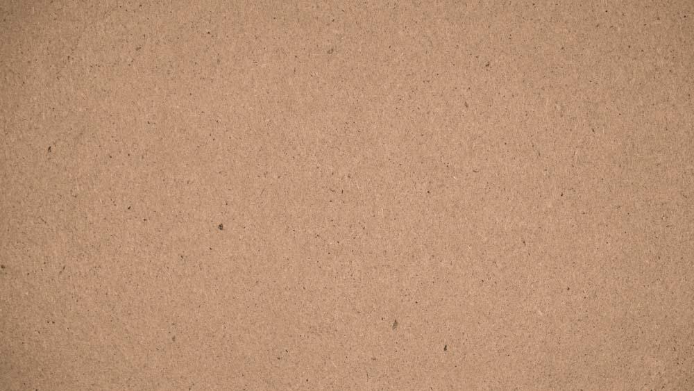 Cardboard_Texture_08