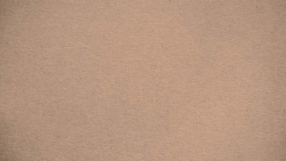 Cardboard_Texture_09