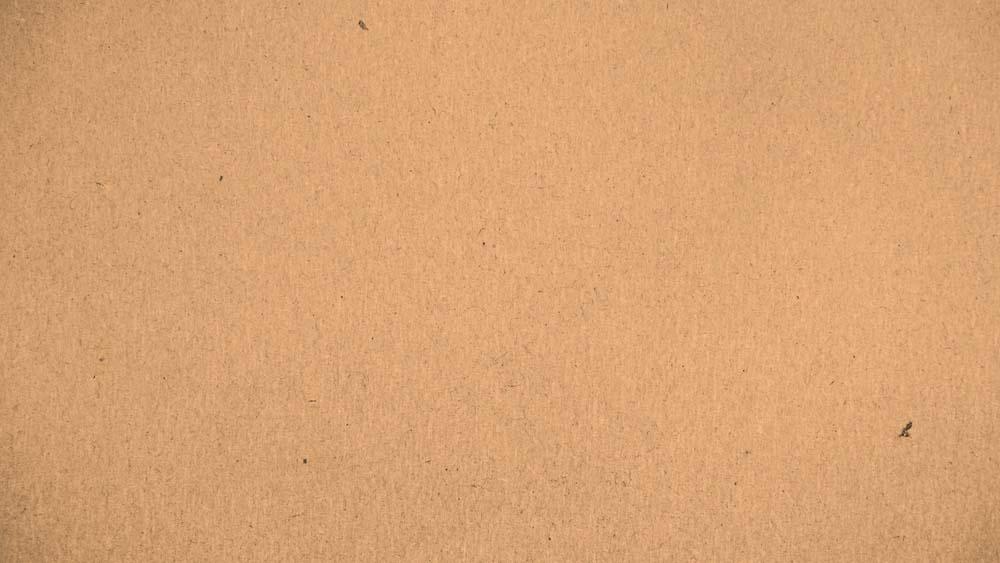 Cardboard_Texture_10