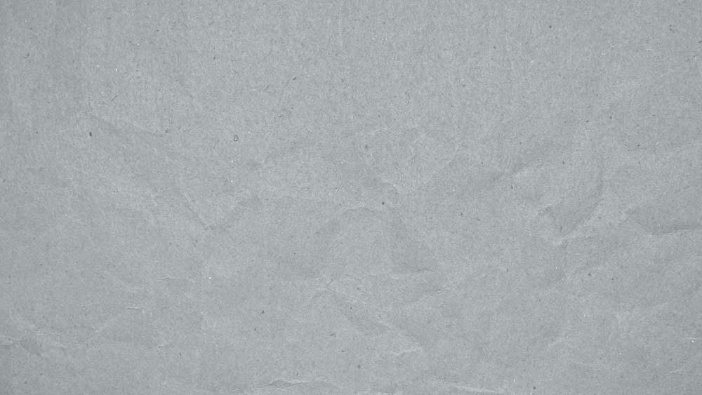 Cardboard_Texture_13