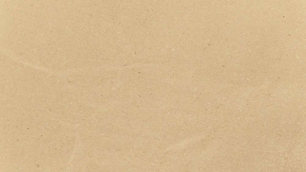 Cardboard_Texture_14