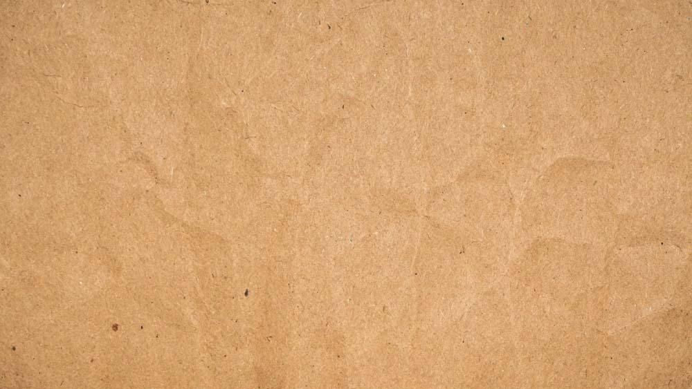 Cardboard_Texture_17