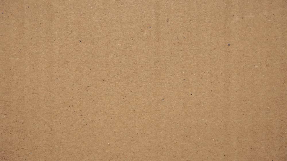 Cardboard_Texture_19