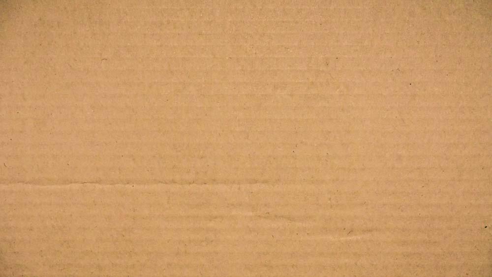 Cardboard_Texture_20