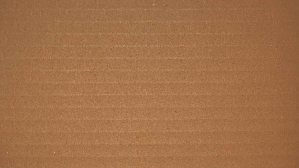 Cardboard_Texture_21