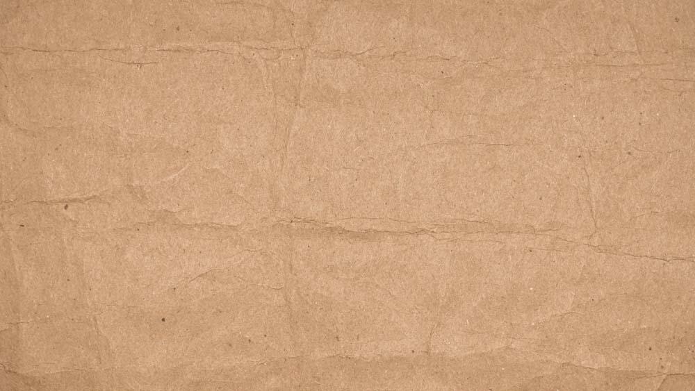 Cardboard_Texture_23