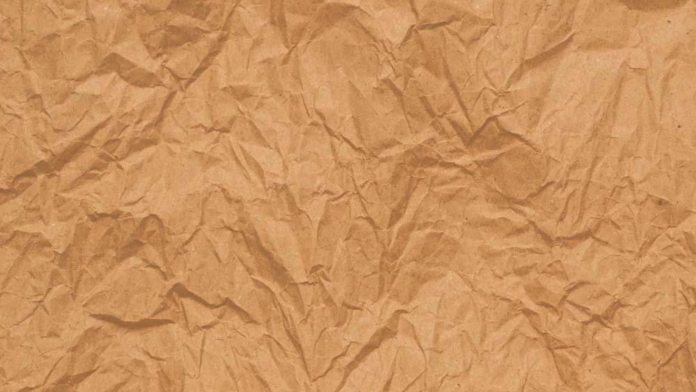 Cardboard_Texture_28