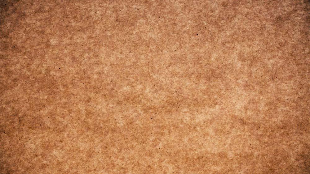 Cardboard_Texture_30