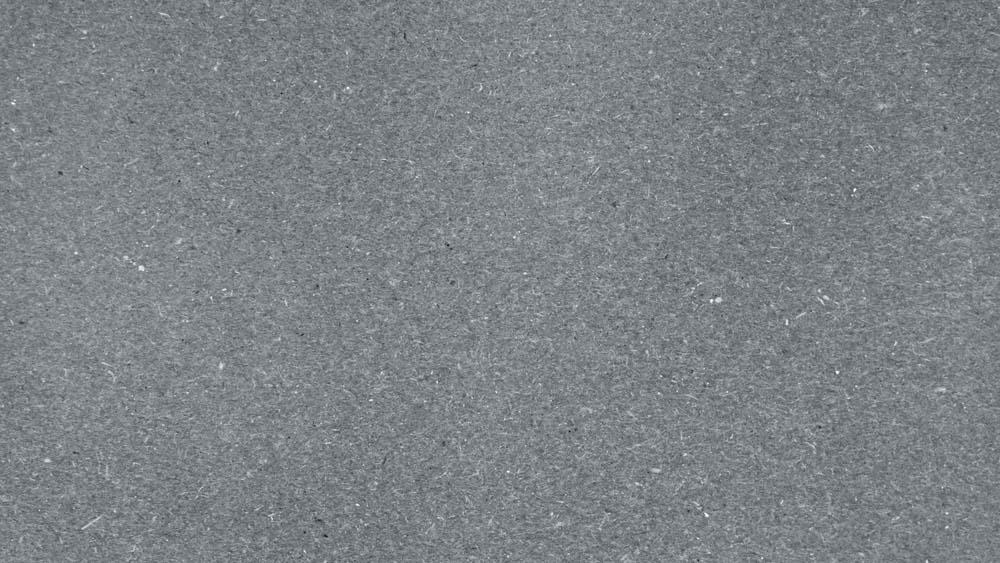 Cardboard_Texture_39