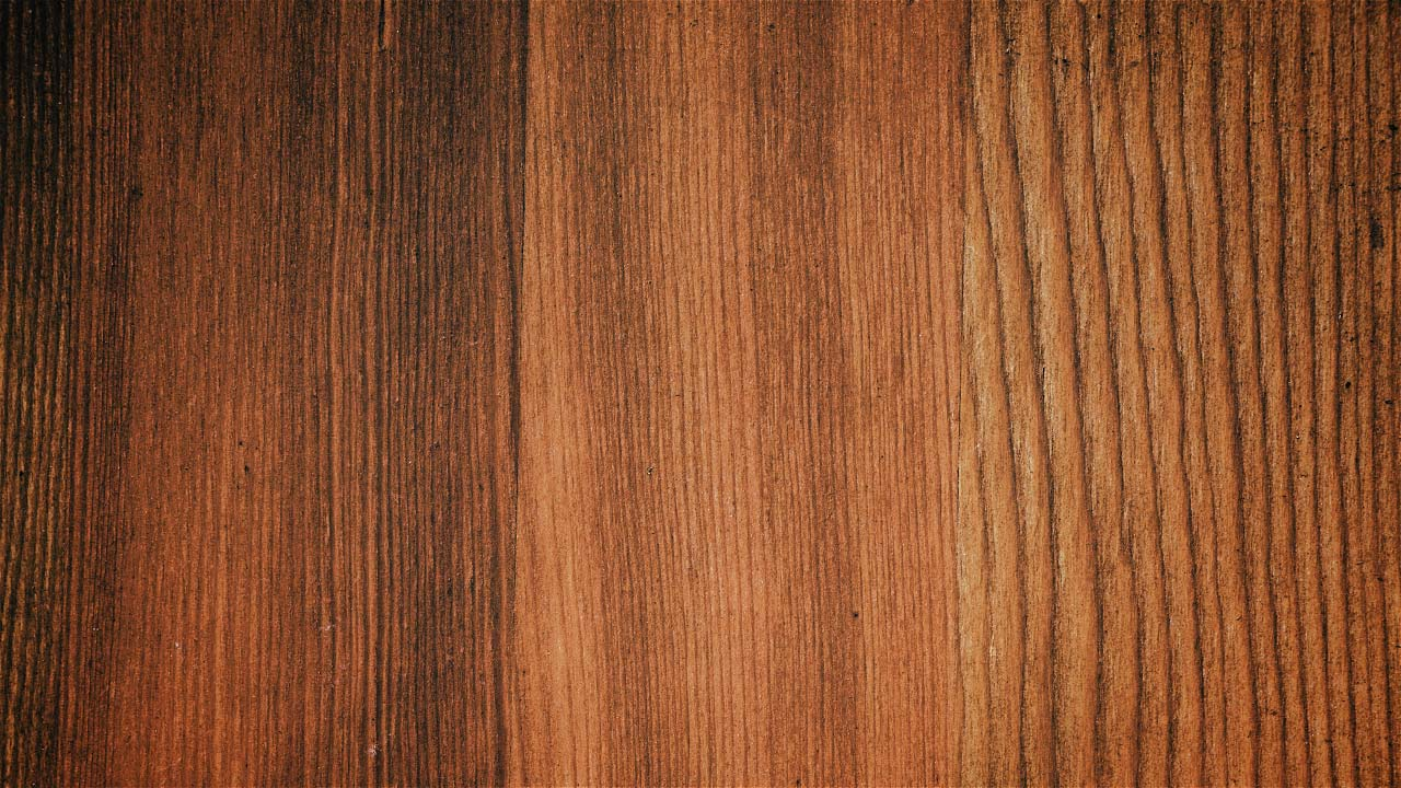 Free Wood Texture 01