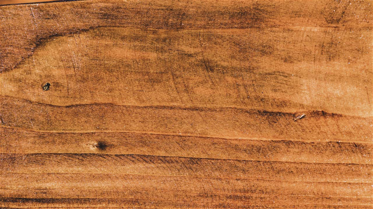 Free Wood Texture 02
