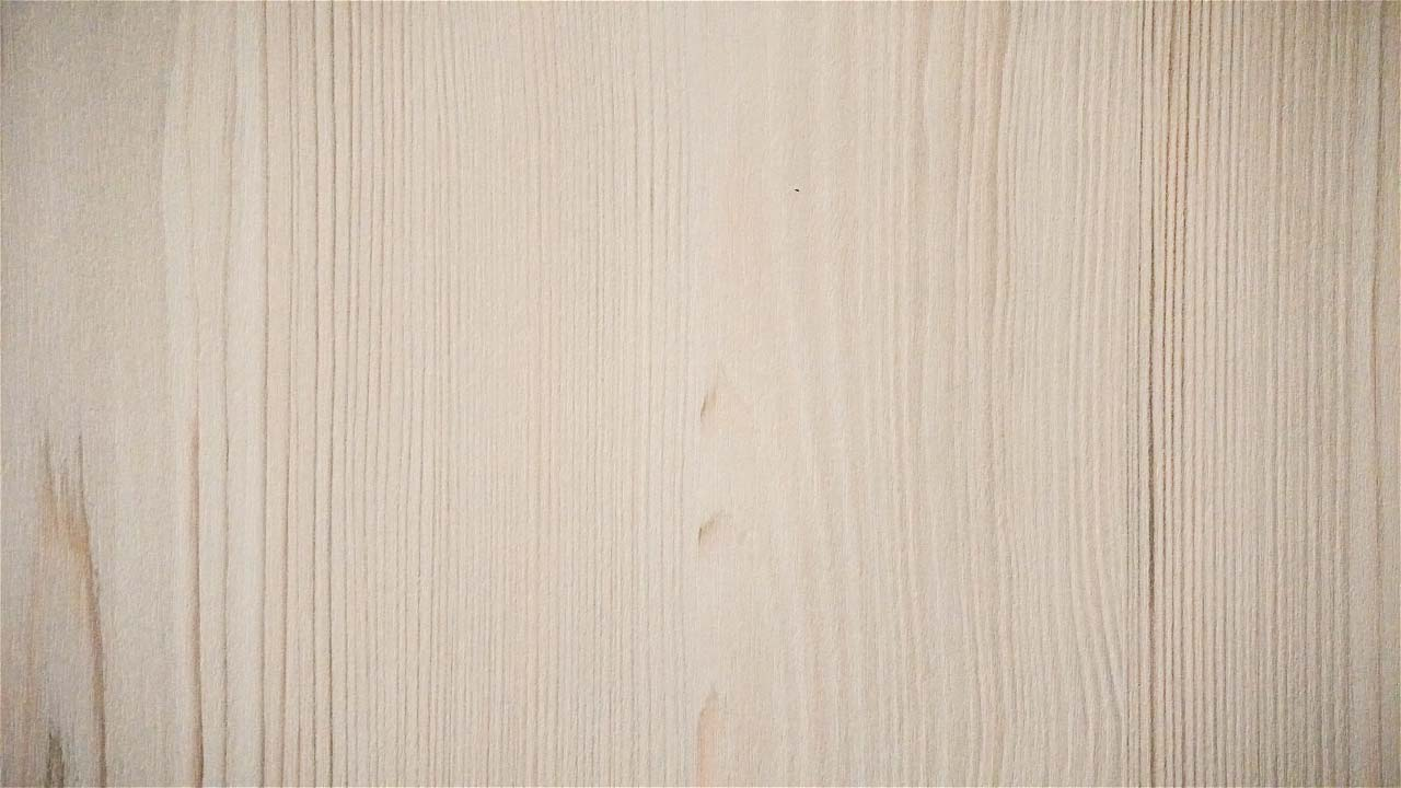Free Wood Texture 09