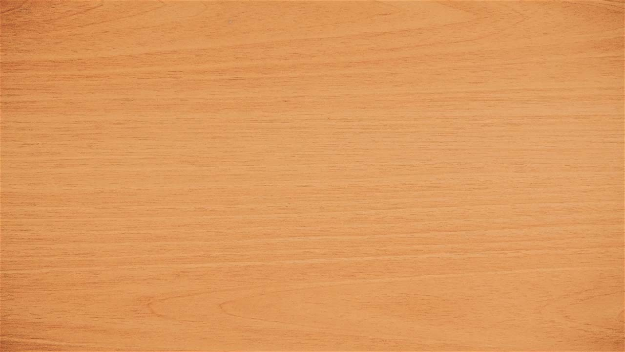 Free Wood Texture 10