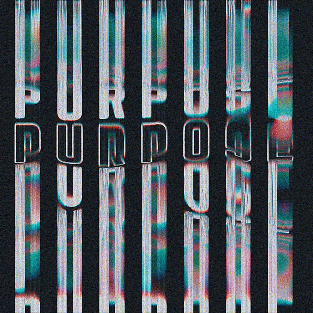 purpose_wordsandalsowords