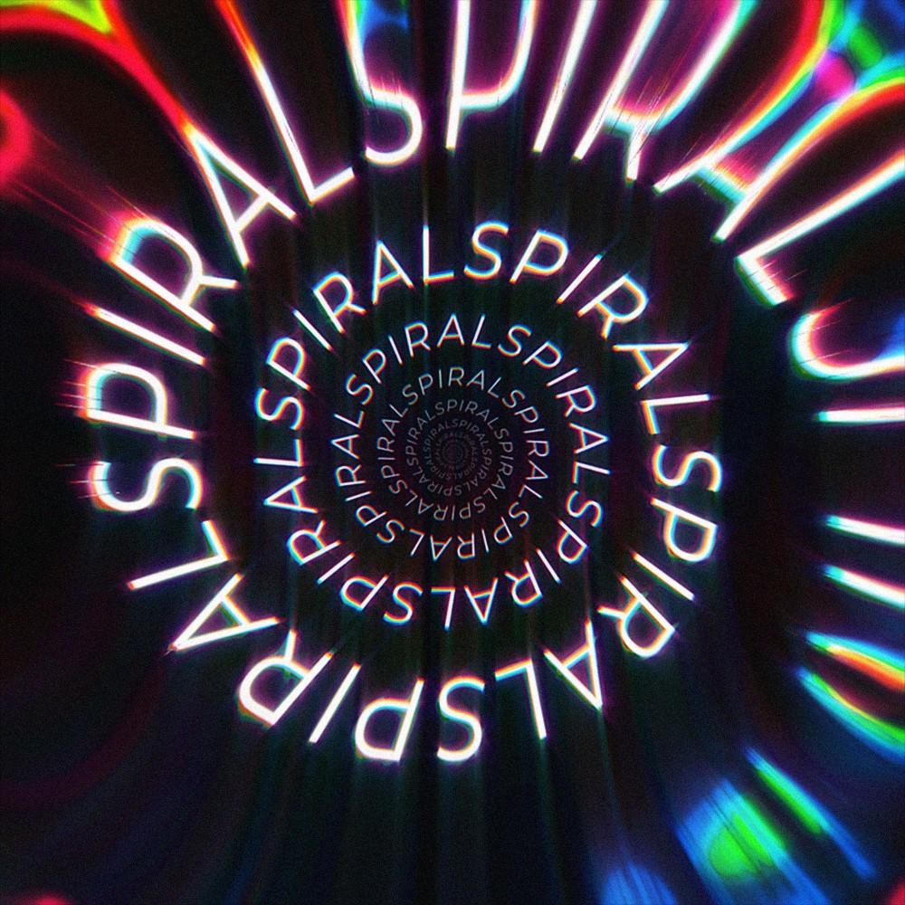 spiral_wordsandalsowords