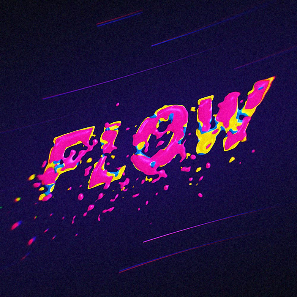 flow__wordsandalsowords