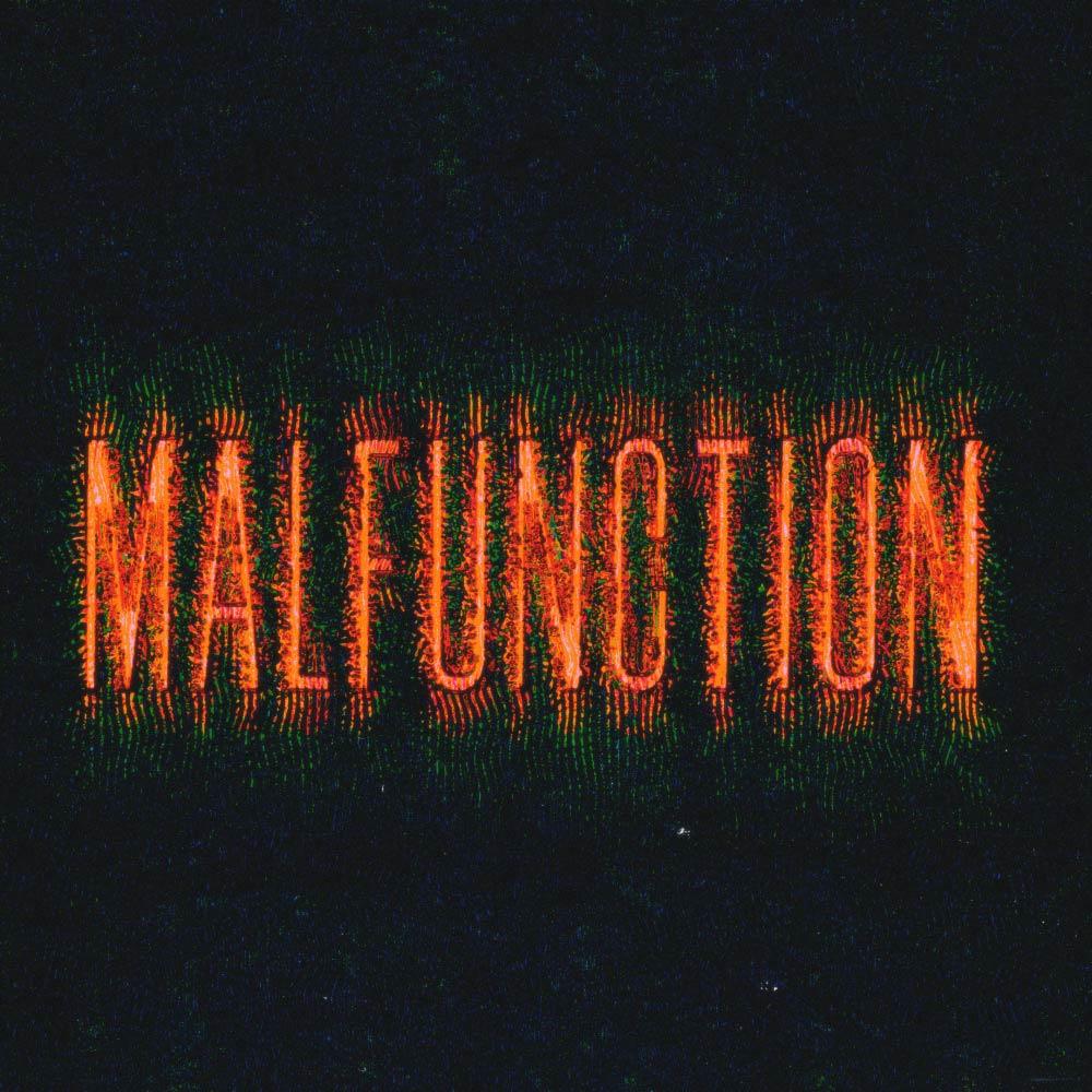 malfunction_wordsandalsowords