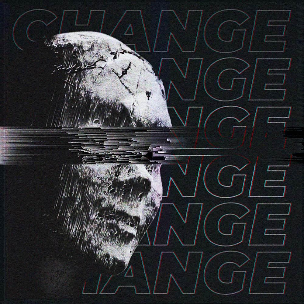 change_wordsandalsowords