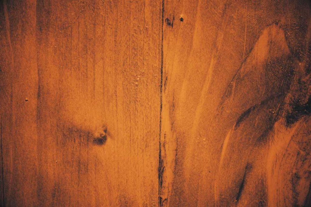 Wood_Texture_1_01