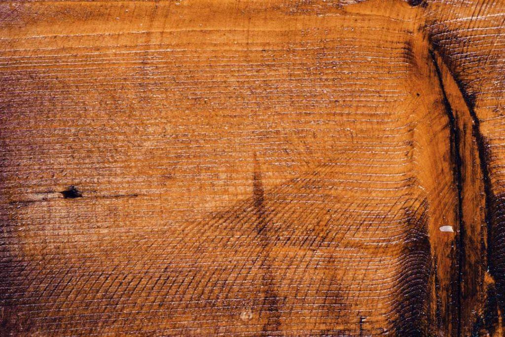 Wood_Texture_1_03