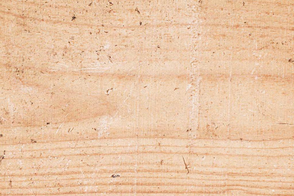 Wood_Texture_1_08