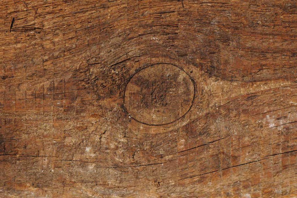 Wood_Texture_1_12