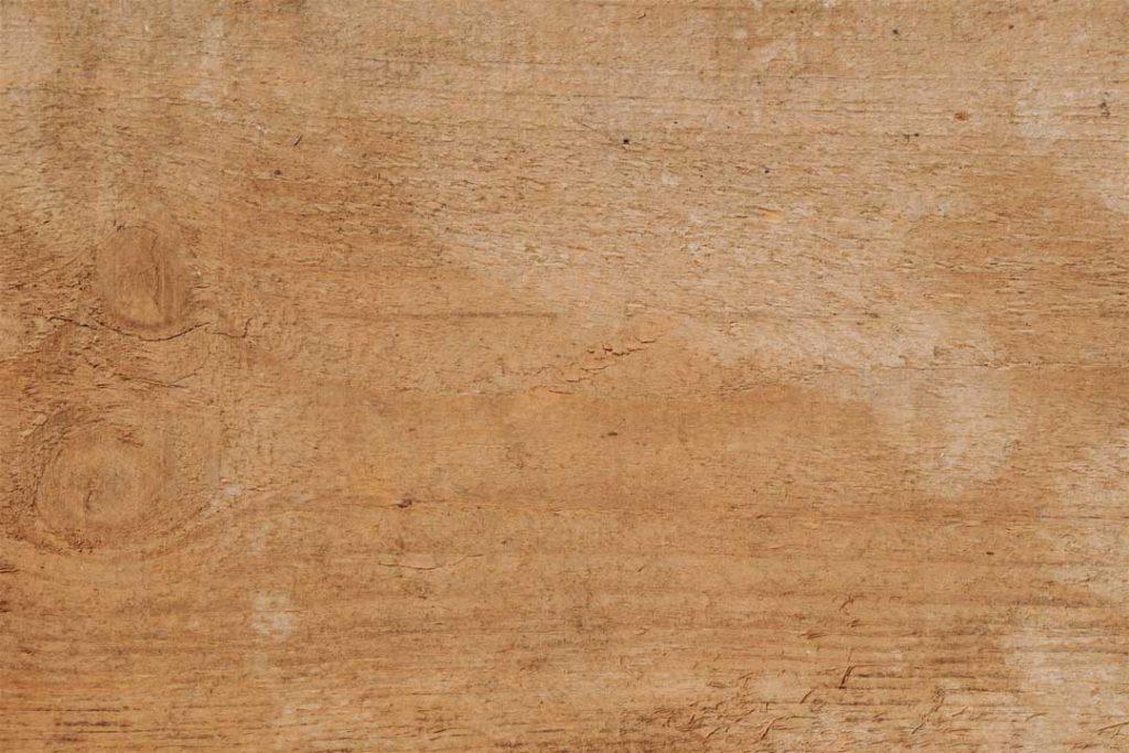 Wood_Texture_1_13