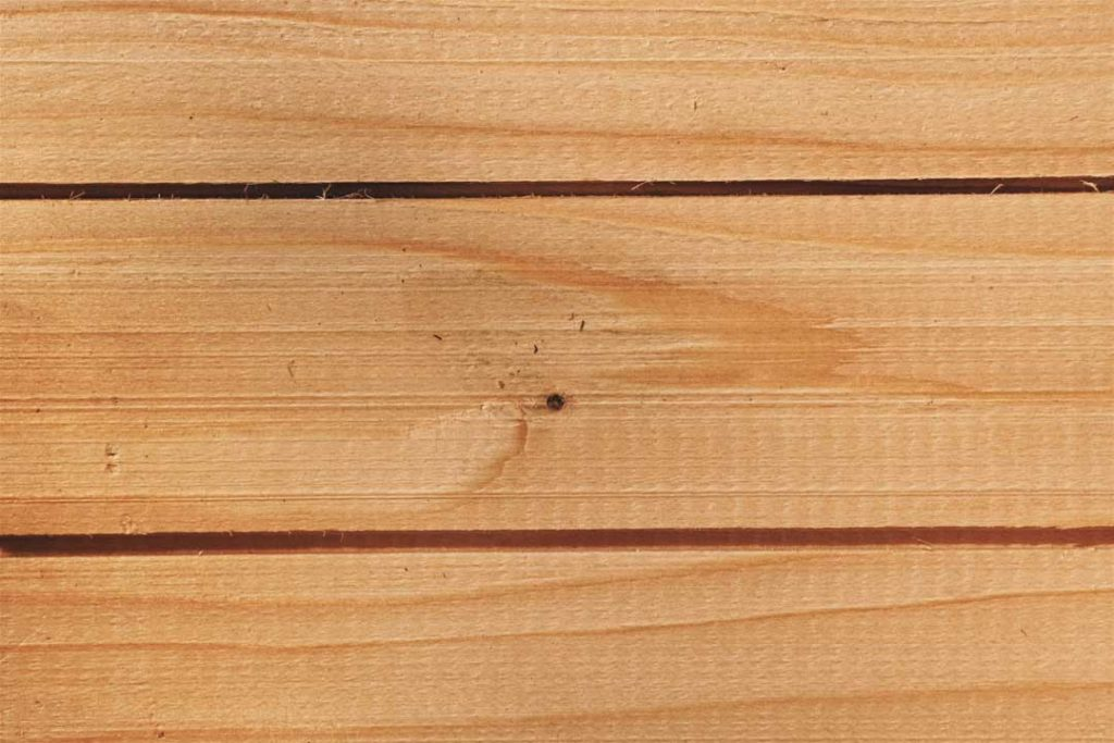 Wood_Texture_1_14