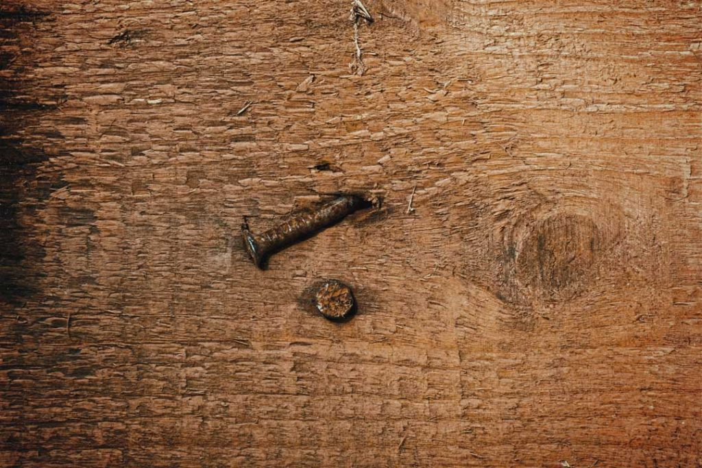 Wood_Texture_1_15