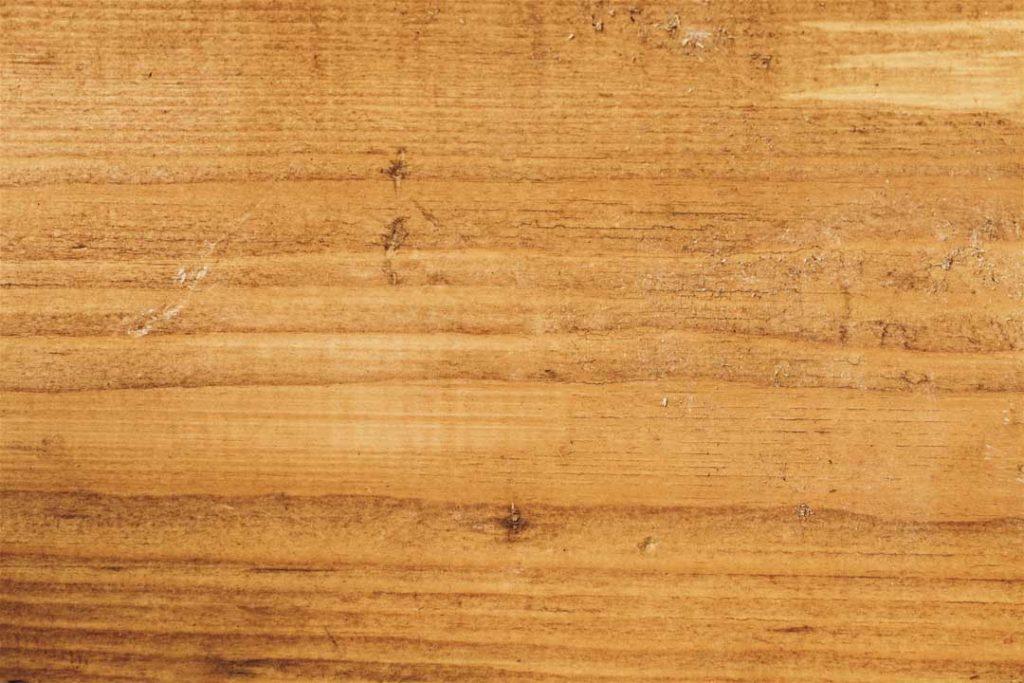Wood_Texture_1_17