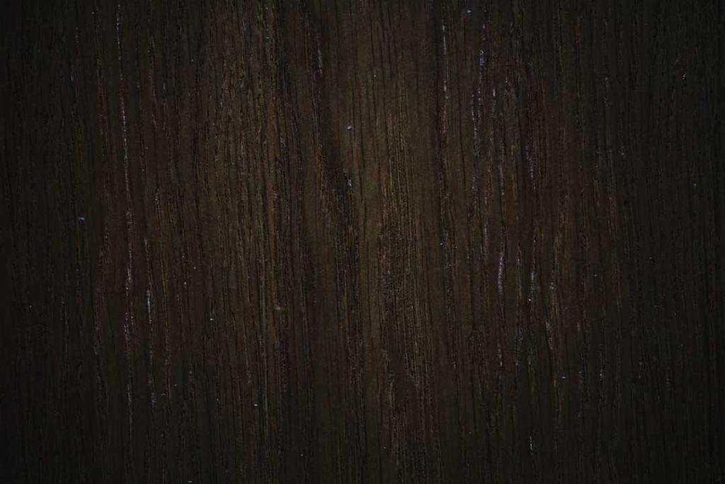 Wood_Texture_1_18