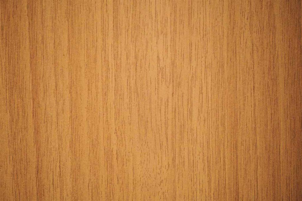 Wood_Texture_1_19