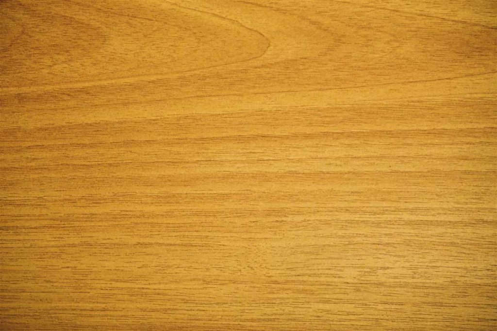Wood_Texture_1_20