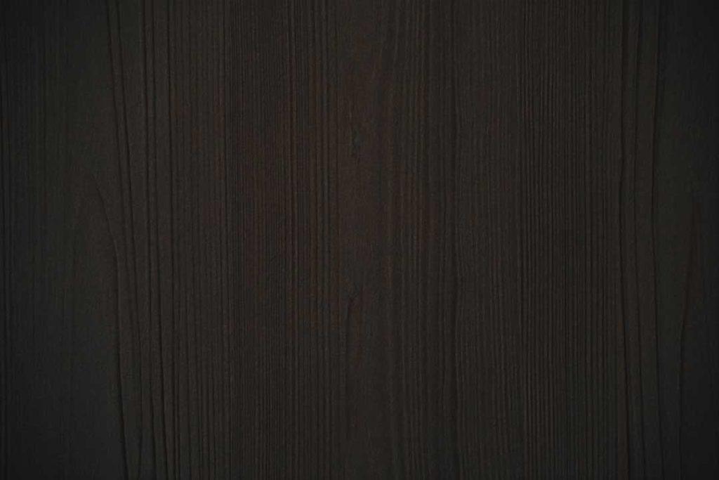 Wood_Texture_1_21