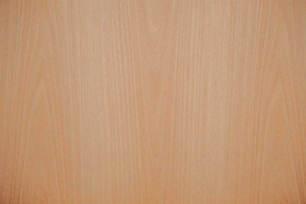 Wood_Texture_1_24