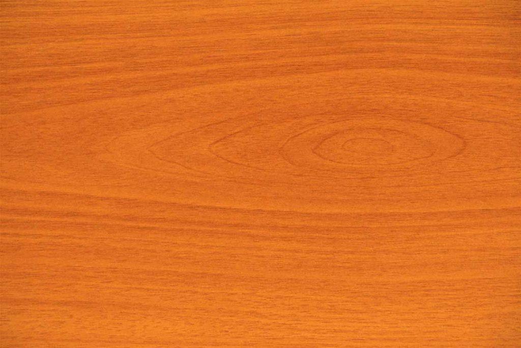 Wood_Texture_1_25