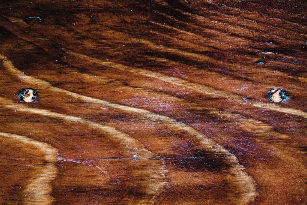 Wood_Texture_2_01