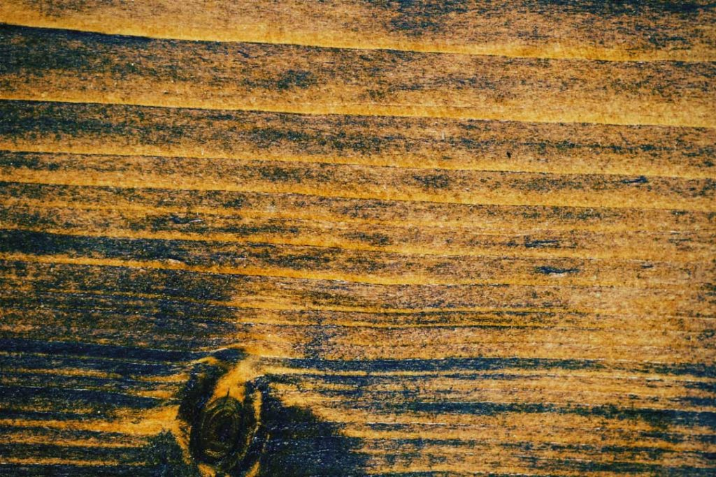 Wood_Texture_2_02