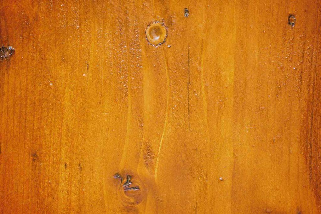 Wood_Texture_2_05